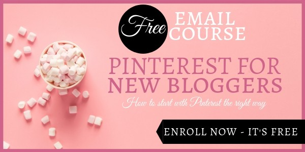 Pinterest-for-new-bloggers-free-course-banner-2