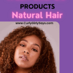 wash and go products for natural hair