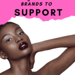 Image for best of black owned beatuy and wellness brands