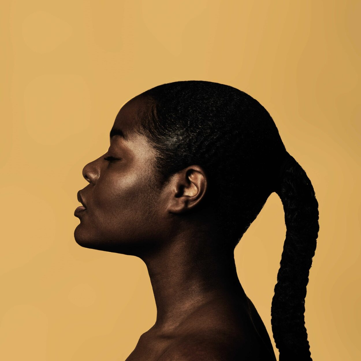Image for best black owned beauty and wellness brands